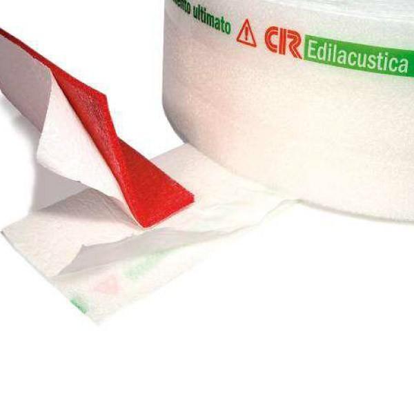 Cirstrip